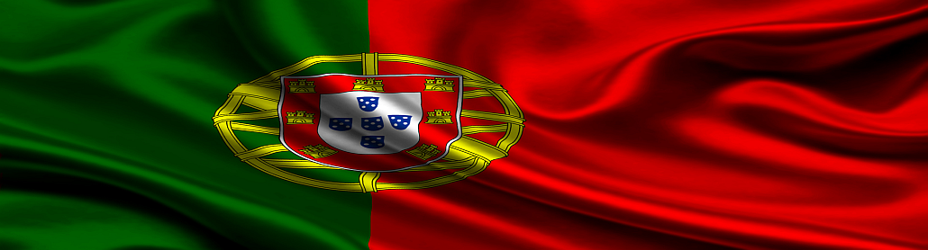 inimex_portugal_flag